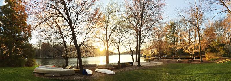 20160328 003 sunrise at Lake Anne 10.jpg
