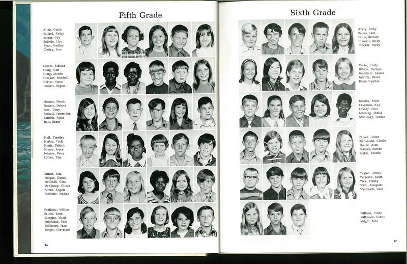1972-0011.jpg