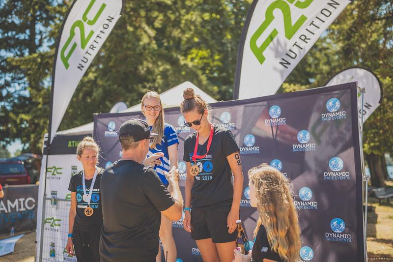 Elk Lake Triathlon, Duathlon & Aquabike 2018; Dynamic Race Events; Judah Paemka Photography; Best Event Photographer Victoria BC.-175.jpg
