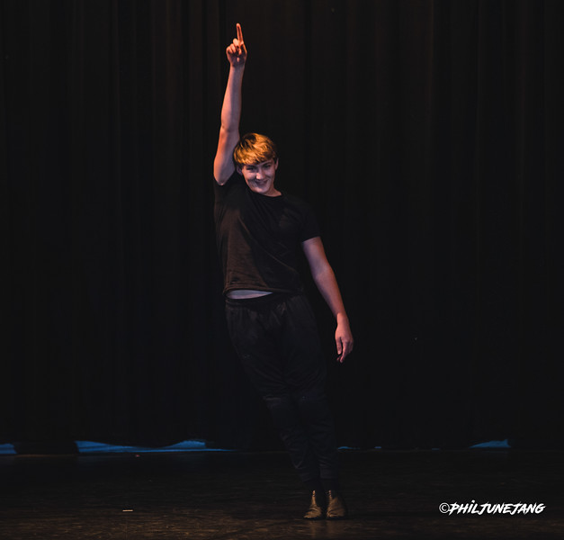 19_Dance_Recital_PHIL-6.jpg