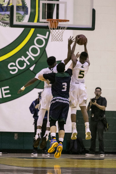 20170127 DHS Boys Bball vs Chino Hills018.jpg