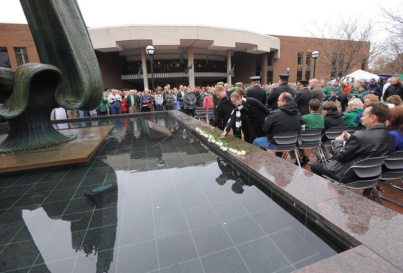 memorial service1751.jpg