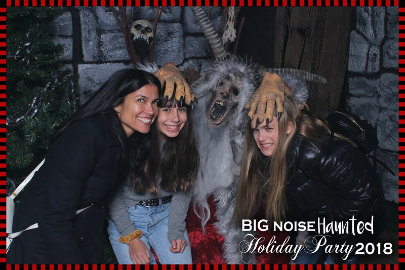 Big_Noise_Haunted_Holiday_Party_2018_Prints_ (20).jpg