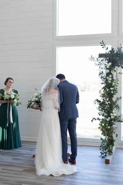 Houston Wedding Photography - Lauren and Caleb  (147).jpg