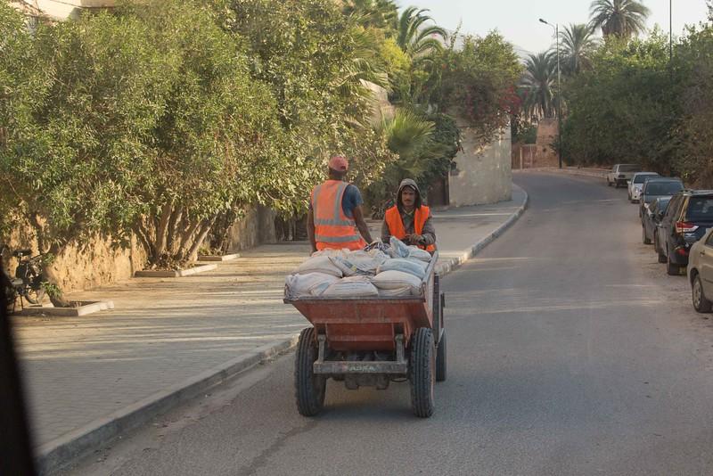 160924-020914-Morocco-9704-2.jpg