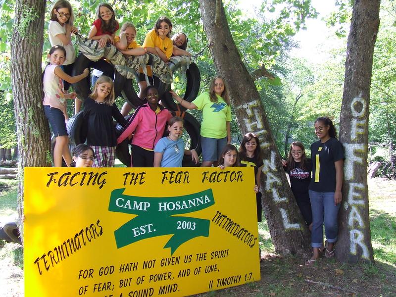 Camp Hosanna 2011 Wk 2 (Teen Wk 1) 007.JPG