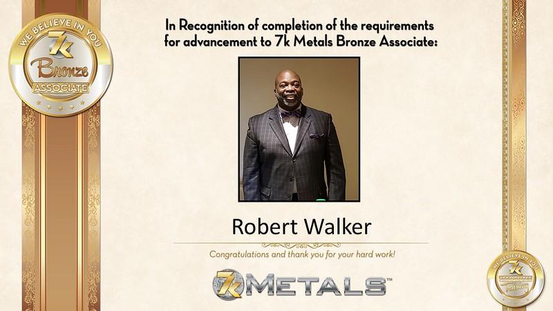 Robert Walker Bronze Certificate.jpg