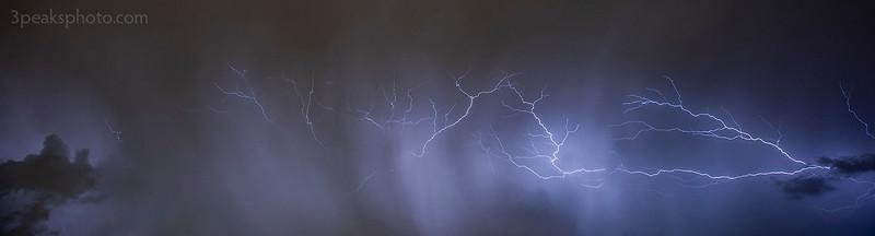 Lightning 7-15-21