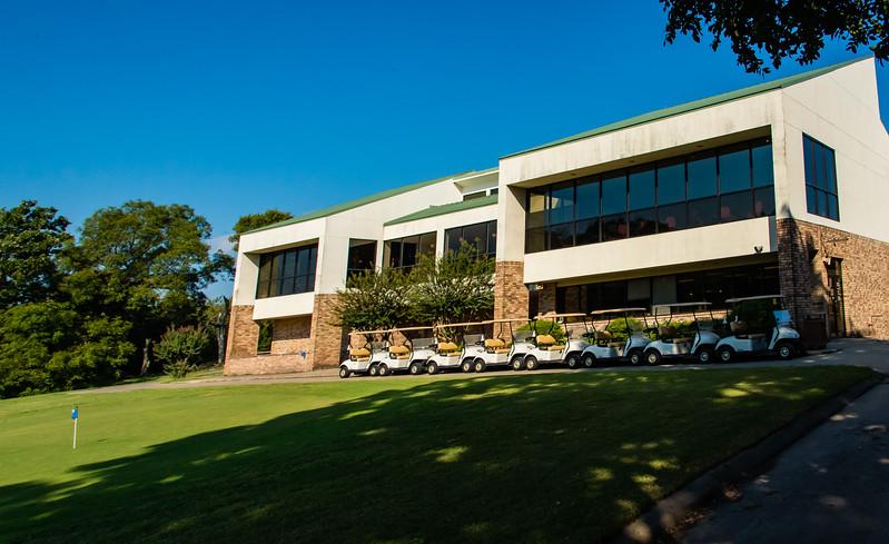 Lost Creek Golf Tournament 09-23-17 (10 of 179)