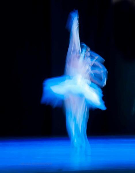 Dancer 1_1.jpg