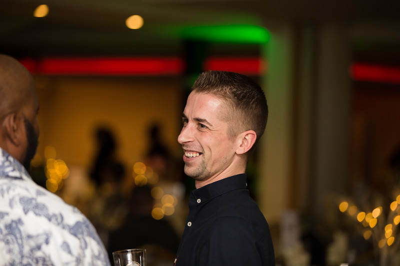Lloyds_pharmacy_clinical_homecare_christmas_party_manor_of_groves_hotel_xmas_bensavellphotography (176 of 349).jpg