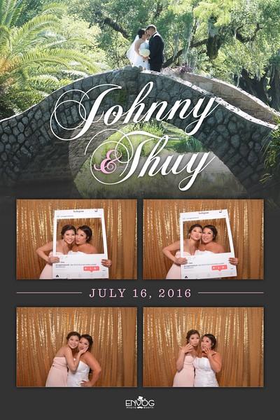 JohnnyThuy_8.jpg