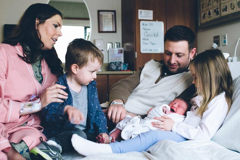 2373birth infant newborn photography Northfield Minnesota photographer-.jpg