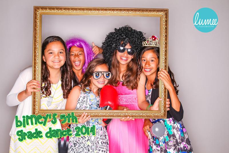 Birney's 5th Grade Party-146.jpg