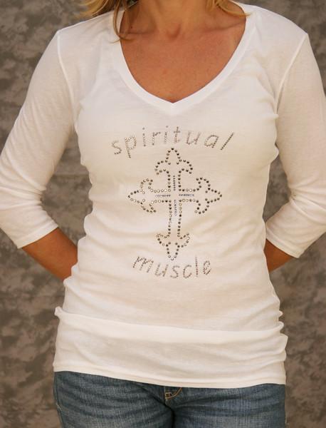 Spiritual 015 copy.jpg