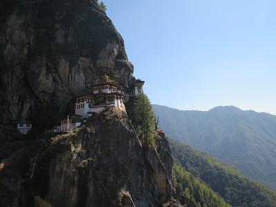 Bhutan 2.1.2015::Original::DCIM4::112___02