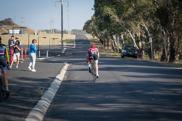 B2B Blayney to Bathurst NSW Hill Climb Championships
