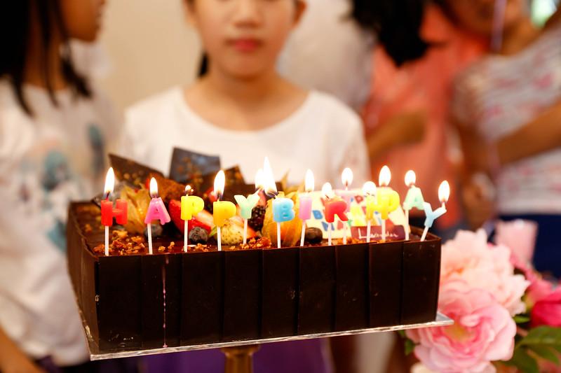 birthday-0107.jpg