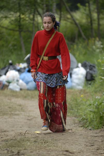 070611 6543 Russia - Moscow - Empty Hills Festival _E _P ~E ~L.JPG