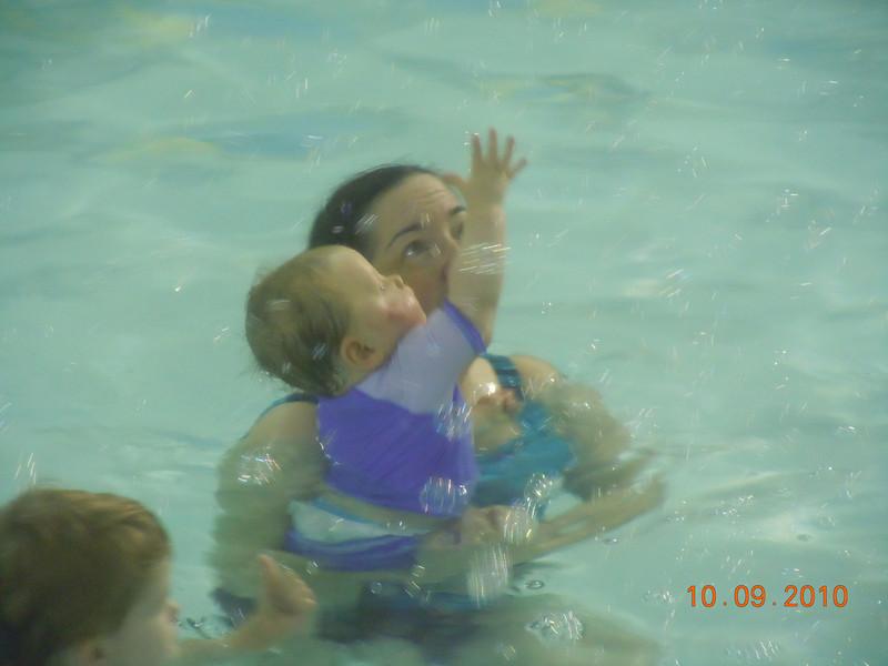 swimming (37).JPG