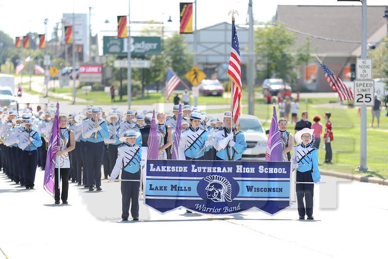 Marching Band-2.jpg