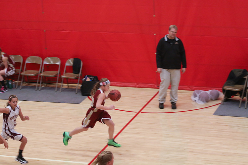 Lakeville North Tournament-12.jpg