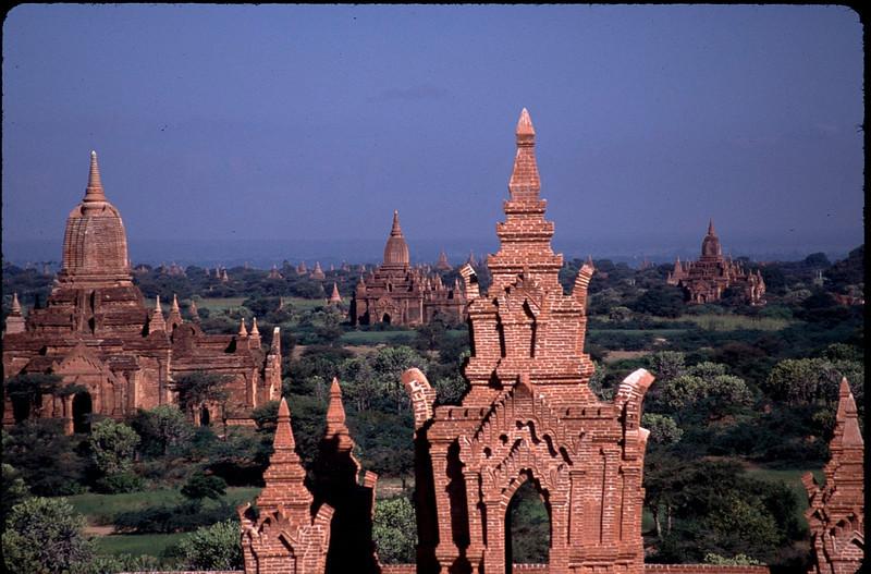 Myanmar1_055.jpg