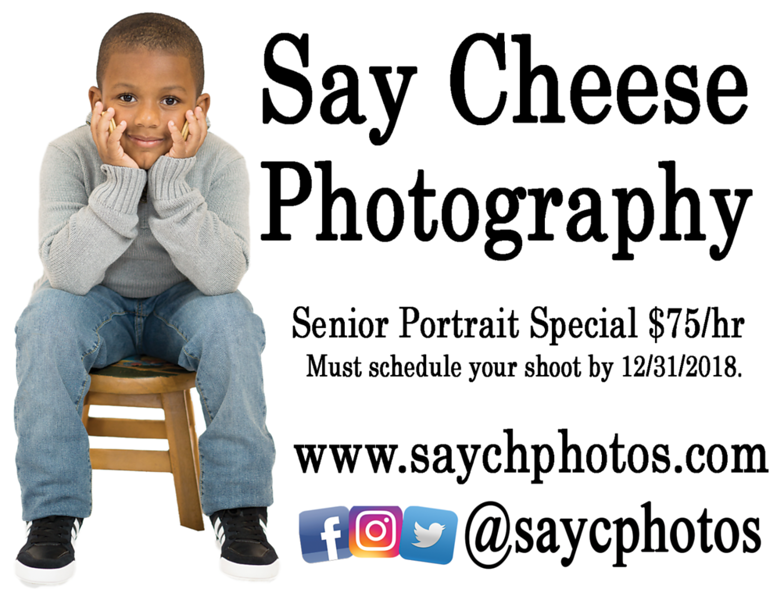 flyer for photography.png