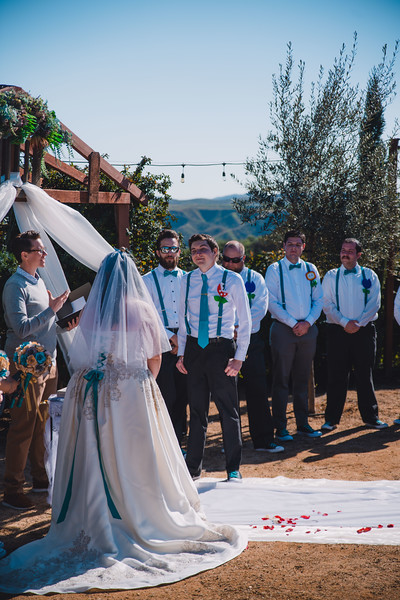 T and K Ceremony (40 of 94).jpg