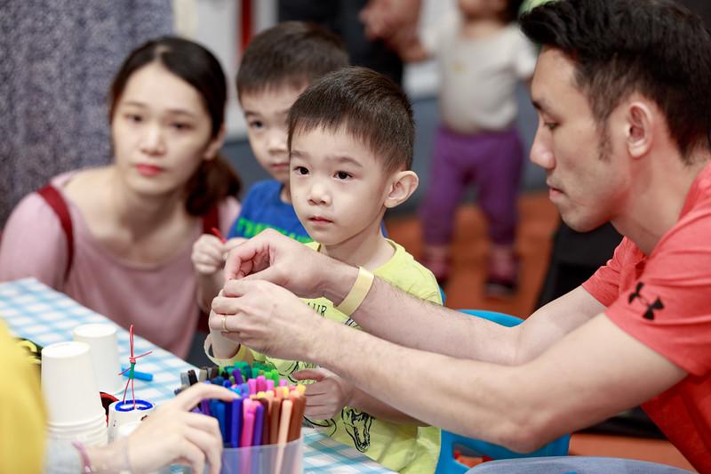 KidsSTOP's 'Preschool STEAM Learning Festival' (PLF) Event-D2-162.jpg