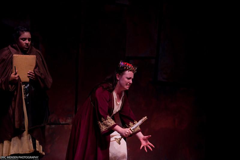 Macbeth-269.jpg