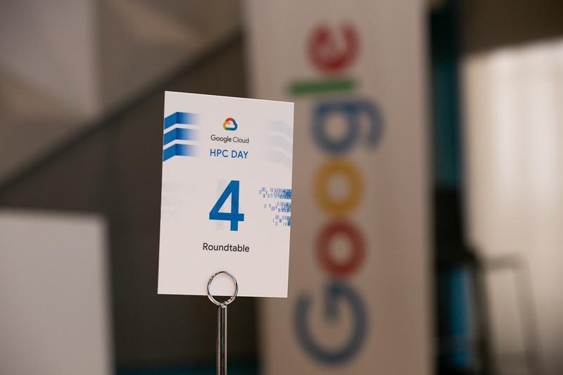 google-1008.jpg