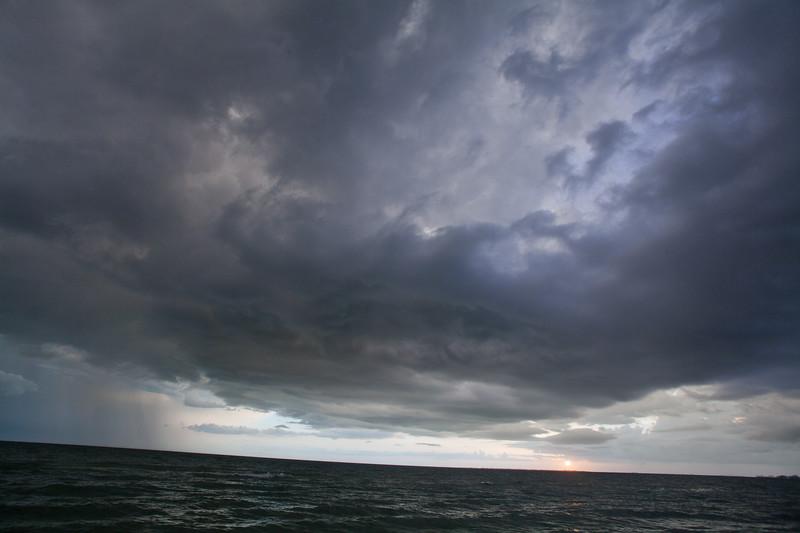 Clouds22.jpg