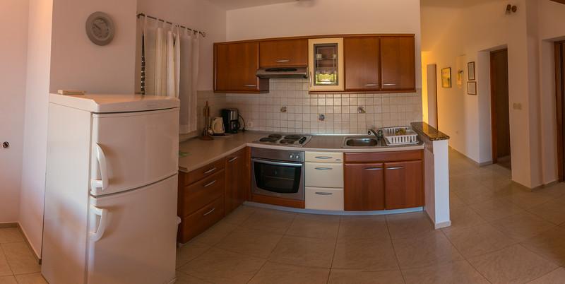 apartman Ema (3).jpg