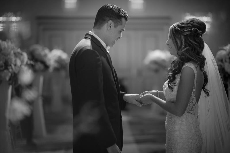 JR Jaclyn Wedding 0461.jpg