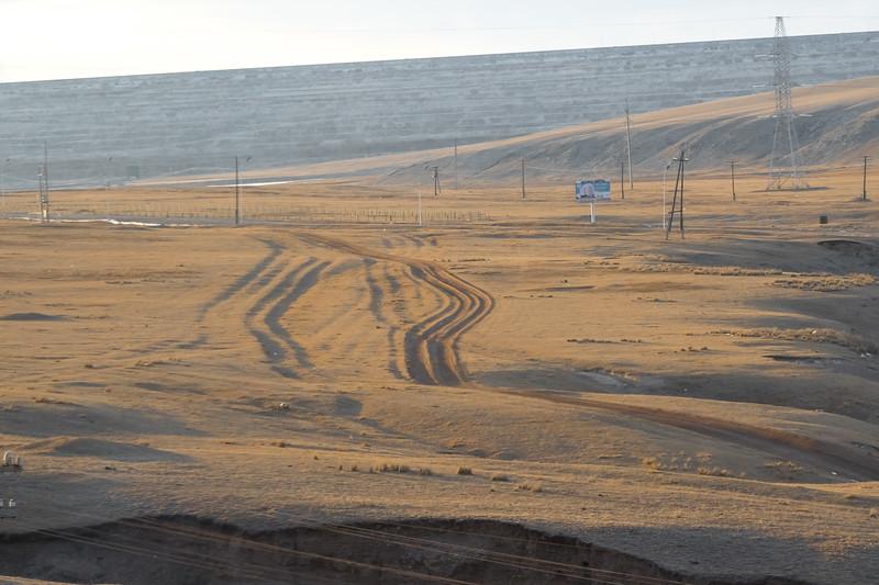 mongolianMarch-3378.jpg
