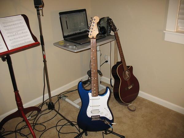 02-12-2010-stratocaster