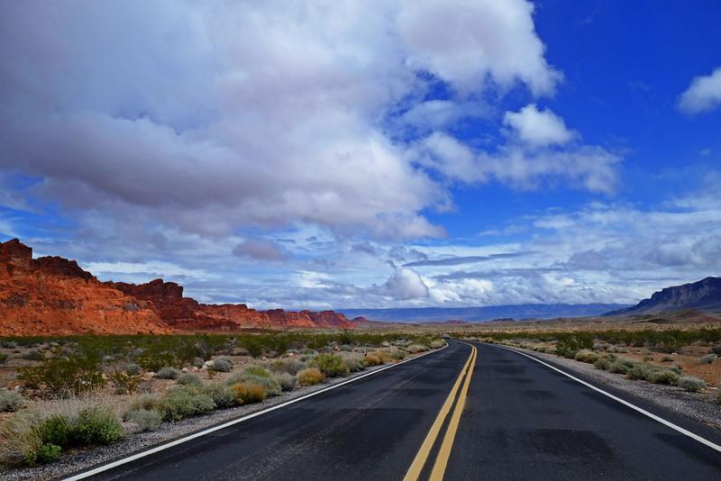 Nevada Las Vegas Red Rock Canyon0008.jpg