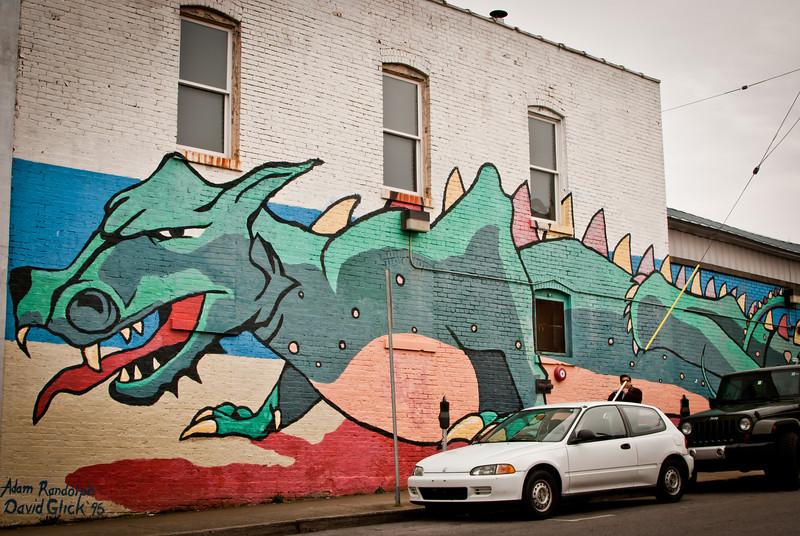Nashville 201303 (17).jpg