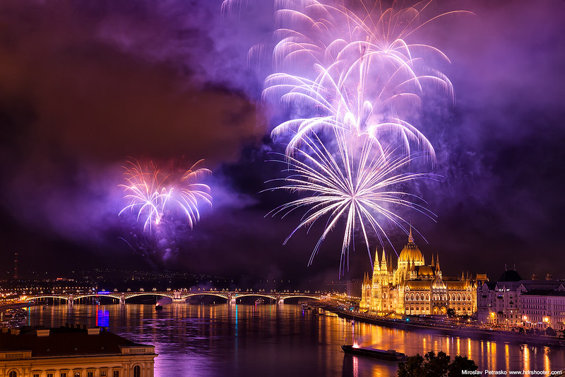 Budapest-IMG_5576-web.jpg