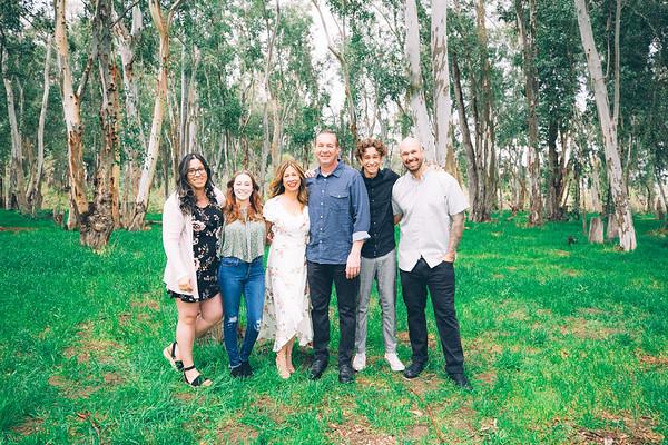 Worthy Family 3.13.2021