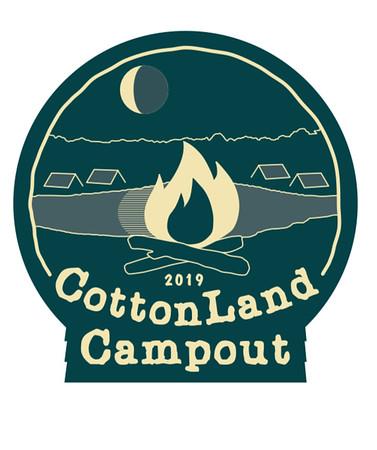 CottonLand Campout 2019