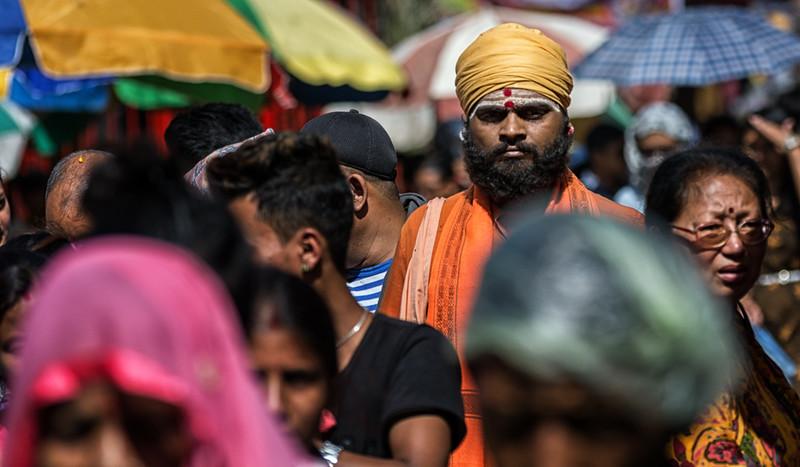 2017-09- 27-Kathmandu 27Sep2017-0015-221-Edit.jpg
