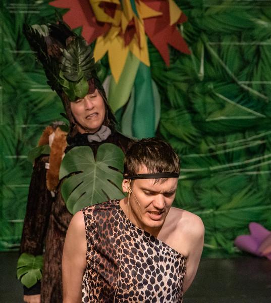 ZP Jungle Book Performance -_5001195.jpg