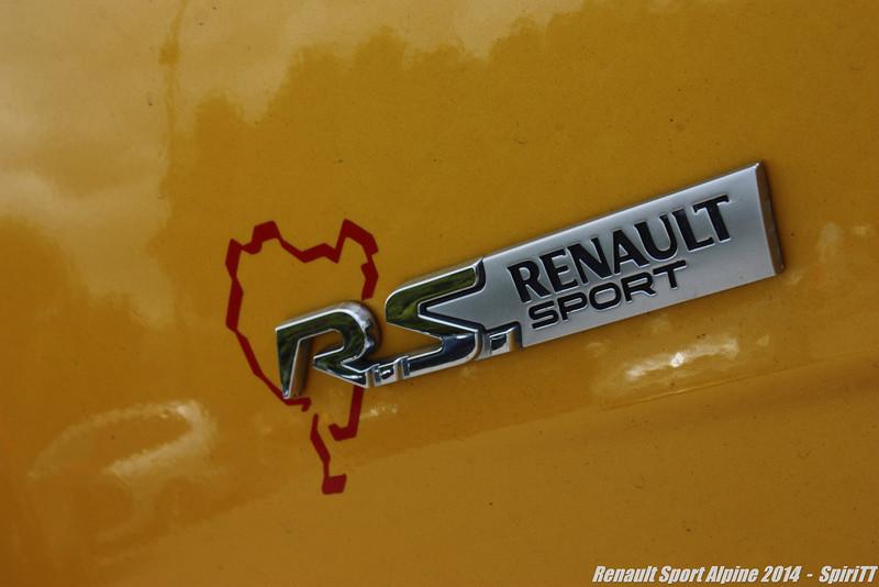 RS14i14.jpg