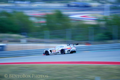 24HR COTA USA