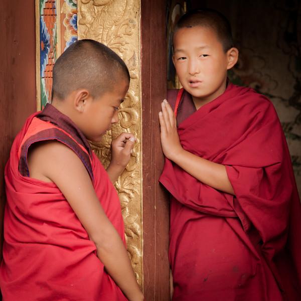 Bhutan-126.jpg