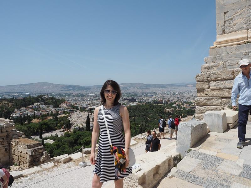 Athens-16486.jpg