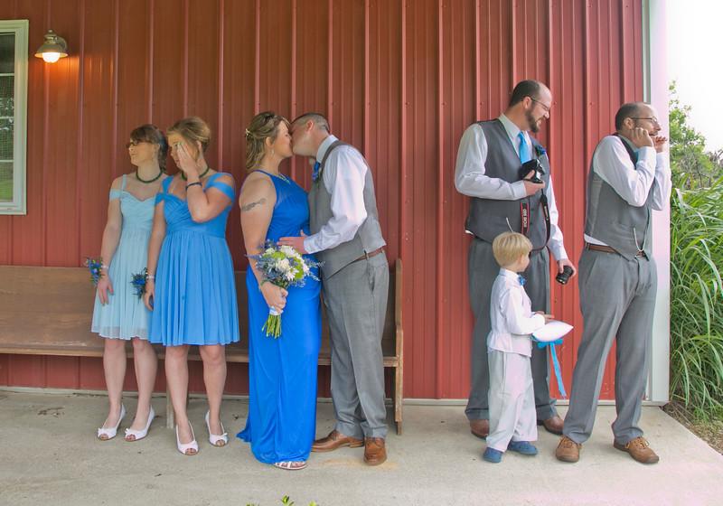 Pat and Max Wedding (100).jpg