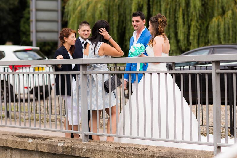 Mayor_wedding_ben_savell_photography_bishops_stortford_registry_office-0024.jpg